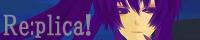 Re:plica! | コードギアス